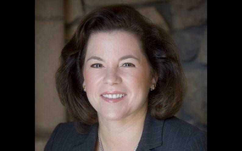 Sandra I. Coufal, MD