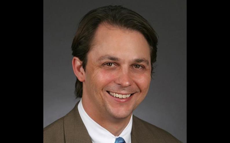 Aaron Miscenich