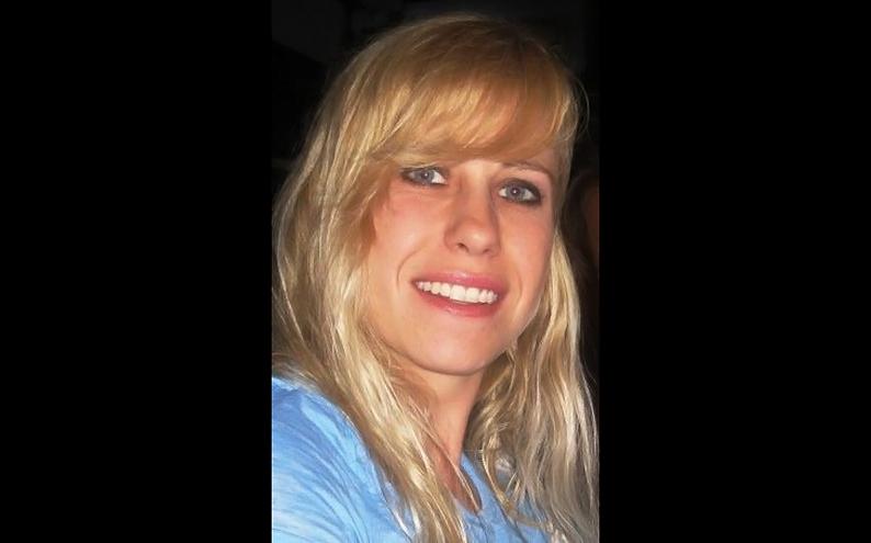 Kristin A. Lyman, JD, MHA